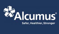 Alcumus Logo